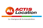 actis-location