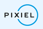 pixiel-formation